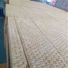 阜阳耐高温岩棉板供应商