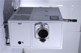 -80度真空冷冻干燥机