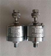 禁油表油水隔离器