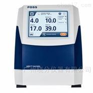 福斯NIRS DA 1650 多功能近红外分析仪