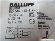 BALLUFF传感器BTL5-P1-M3250-P-S32