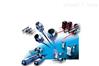 BALLUFF传感器BES R04KC-NOC15B-EV05