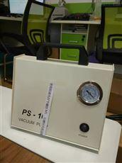 DP-01无油真空泵DP-01厂家无油真空泵批发价格