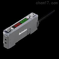 BF5 系列韩国Autonics单/双数字显示光纤放大器