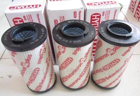 德国HYDAC滤芯0110R010BN3HC型号
