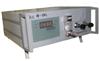 在线DY-OWL微氧分析仪
