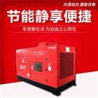 TO400A-J柴油机带电焊机哪家好