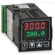 WEST温度控制器KS20-1