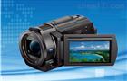 本安防爆红外数码摄像机 防爆数码相机厂家
