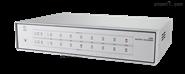 臺灣EEC華儀7006矩陣掃描器