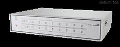 中国台湾EEC华仪7006矩阵扫描器