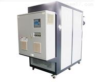 上海油加热机,油温度控制机