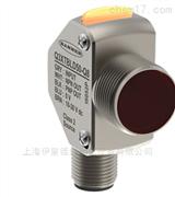 美国邦纳BANNER激光对比度传感器
