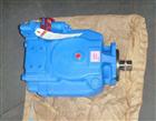 VICKERS柱塞泵PVH型号齐全