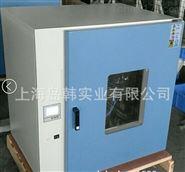 熱空氣消毒箱 GRX-9073A