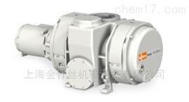Panda WZ 0250 - 2000 B普旭Panda WZ 0250 - 2000 B真空泵原装进口