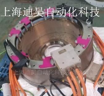 西门子力矩电机线圈烧维修