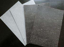 齐全东北高压石棉垫片生产厂家