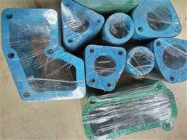 可定制jb4702-2000石棉橡胶垫片标准