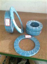 可定制非石棉密封垫片标准型号