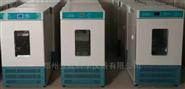 安晟美华303系列电热恒温培养箱烘箱底价