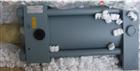 CK型ATOS油缸液压公司