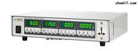 6920S華儀6920S交流電源