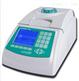 Labnet MultiGene Mini PCR仪