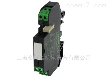 穆尔RMMDUE 11/230 V AC输入继电器直销