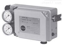 SAMSON/3372-0212SAMSON3372-0212阀门定位器