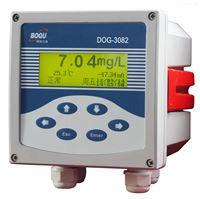 環保PPB級純水DO溶氧儀
