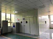 ADX-BIR-20A江苏电池高温老化室
