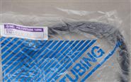 TIUB气管正品,SMC中国直销商