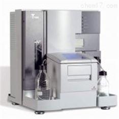 GE Biacore T200 生物大分子相互作用分析仪
