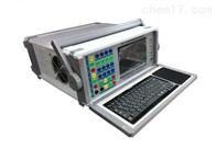GRSPT-860A六相微机继电保护测试仪