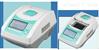 Labnet 梯度PCR仪 TC9600-G-230V