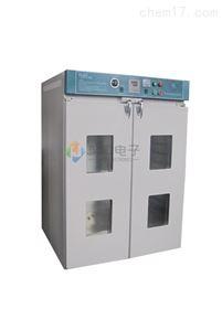 河南工业鼓风干燥箱DGF-4A立式恒温烘箱