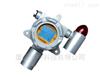 YXKY-0087A微量氧监测仪
