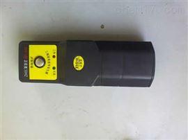 CZ-FSQCZ-FSQ工频验电信号发生器