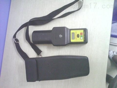 CZ-FSQ-10KV手持验电信号发生器价格