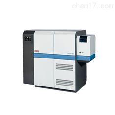 ELEMENT GD高分辨质谱仪