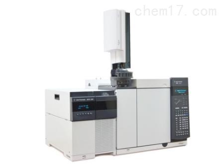 安捷伦7820A气相色谱仪Agilent 7820A气相色谱仪