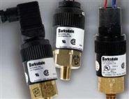 原装巴士德传感器 BPS341VM0001BA现货