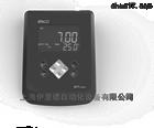 美国任氏JENCO温度仪原装正品