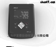 美國任氏JENCO溫度儀原裝正品