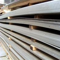 S43040优质不锈钢耀望大量现货供应S43040钢板