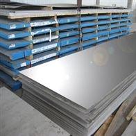 S32550不锈钢厂家分析S32550钢板化学成分报告