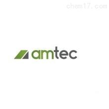 德國amtec液壓螺母