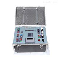 QF110-9610C继电保护测试仪