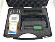 TR-10土壤水分温度速测仪厂家